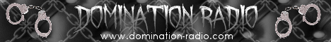 Domination-Radio